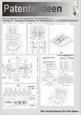 Antenne,  Richtantenne, Faltantenne Technik 1219 Seiten