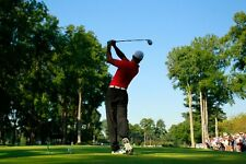 {24 inches X 36 inches} Tiger Woods Poster #28 - Free Shipping!