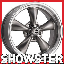 "15x7 15x8 15"" wheels Performance early Holden Torana HR EH EJ HK HT 5x108"
