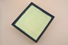 OEM Quality Engine Air Filter for Jeep Grand Cherokee 2011-2015/Dodge 2011-2015