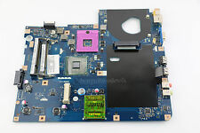 NEW Acer Aspire 5738 5738Z 7715 Intel Motherboard LA-4851P eMachines E525 E725