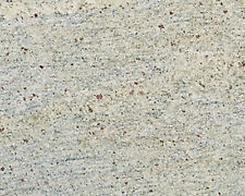 Sample Kashmir white granite wall & floor tiles