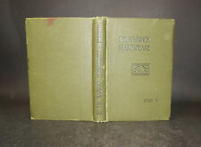 1903 Smith THE LIFE OF HENRY THE FIFTH Warwick Shakespeare