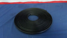 Federal Beacon Ray BULK Base Gasket Only in BLACK / Enough for 5 Lights