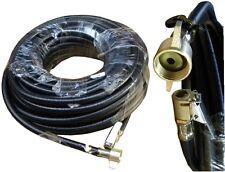 LKW Reifenfüllschlauch  Handreifenfüller Reifenfüller Anschlussteile