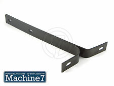 Classic VW Beetle Blade Bumper Iron Bracket HD REAR Bug -1967 & 1200 models -72