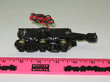 K-Line part Die-cast 6-wheel Truck heavyweight
