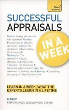 Appraisals in a Week: Teach Yourself