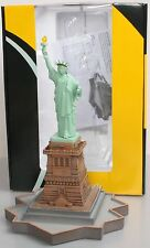 O-Line 901 Lighted Statue Of Liberty with Base