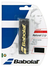 Babolat Natural Leather Tennis Racquet Racket Replacemen​t Grip