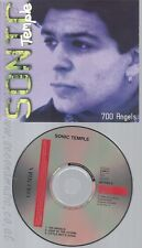 CD--SONIC TEMPLE - SINGLE -- 700 ANGELS