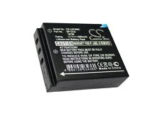 NEW Battery for LEICA X1 18706 Li-ion UK Stock