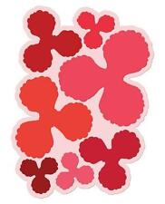 Heartfelt Creations Blazing Poppy Cut & Emboss Dies Set HCD1 764 Flowers