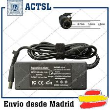 CARGADOR para HP 463955-001