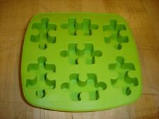 IKEA ICE CUBE/JELLO LEGO RUBBER MOLD