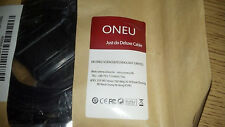 ONEU OBD-II OBD2 16Pin Male to Mini USB Power Cable