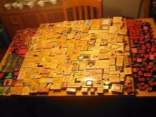HUGE LOT RUBBER STAMPS SCRAPBOOKING SCRAP BOOKMOUNTED THEME NEW USED CRAFTS