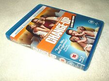 Blu Ray Movie The Change-Up