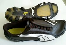 """""""New"""" Puma  Football Boot Sizes 7 - 11 Soccer Cleats"""