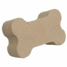 Casabella No Bones About It Sponge - Dog / Cat Pet Hair Remover