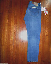 LEVIS VINTAGE CLOTHING 501 LVC 1978 STRIKE SELVEDGE CONE MILLS DENIM JEANS 38x34