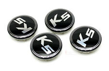 [Kspeed] Wheel Center Cap Caps 4P Parts(1Set-4ea Parts) (FIt:  KIA OPTIMA K5)