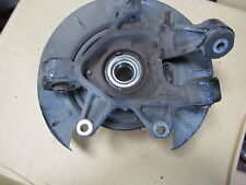 HOLDEN COMMODORE VE WM VF LEFT REAR WHEEL HUB BEARING LH L/H REAR HUB