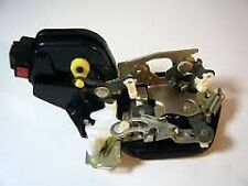 HYUNDAI ELANTRA LAVITA 2001-2003 1.8 AUTO 5 HATCH NEW  DOOR ACTUATOR FRONT RH