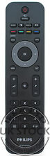 Original Philips Remote Control 2422 549 01911  Television