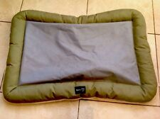 Bunty Untity Dog Bed,Water Proof,Washable ,Hard Wearing Pet Mattress,Mat����