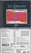 CD--CHRIS HINZE COMBINATION--SEAS OF INNOCENCE