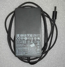 12V 4A adapter 48w For Microsoft  1627 charger Surface Pro 2 Docking Station