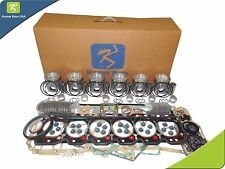 (98.5-02) 24 Valve Dodge Cummins ISB Engine Overhaul/Rebuild Kit-Federal Mogul