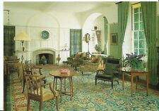 Sussex Postcard - Standed - West Sussex - The Drawing Room   AB187