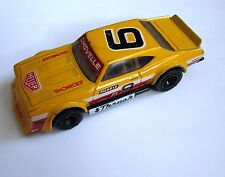 Matchbox 1983 Specials Chevelle Pro Stocker Larger 1/40 Scale 4.75 Inch Long