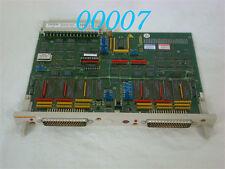 SIEMENS PLC-KOPPELBAUGRUPPE S5 6FX1135-7BB01