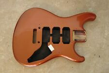 IBANEZ PL1770 PROLINE 1770 BODY NO NECK POCKET CRACKS VERY RARE!!!