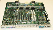 HP 419616-001 DL585 G2 System I/O systemboard assembly Proliant