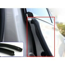 Door Noiseless Strip 2P 690mm For 03 11 Ssangyong Rexton