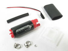Aeromotive 340 LPH Stealth High-Output In-Tank Electric Fuel Pump EFI 11142 NEW