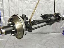 Ford 1979 Dana 60 Front Differential 4x4 F-350