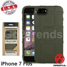 """MAGPUL [Field] Case iPhone 7 PLUS (5.5"""") Olive Drab Green MAG849-ODG -FAST SHIP"""