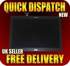 Lcd Display+Touch Digitizer Asembly For Samsung Galaxy Tab Pro 10.1 SM-T520 T525