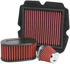 BikeMaster Air Filter #ZUTR-KA021 45-7125
