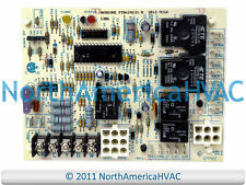 OEM Intertherm Miller Nordyne Furnace Control Circuit Board 6245640 624564-0