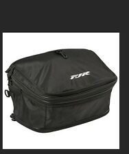GENUINE YAMAHA FJR1300 FJR REMOVABLE TOP CASE INNER BAG 2009-2015 1MCF847US000