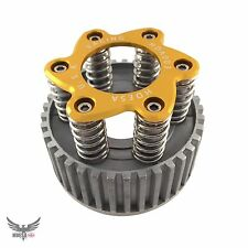 DUCATI MONSTER INNER CLUTCH HUB, SPRINGS & RETAINER