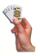 Two Decks~Mini-Playing Cards~Great Cards For the Kids, or You~Buy-2-Get-3rd-FREE