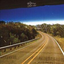 "The Young - ""Dub Egg"" - LP Vinyl, New"