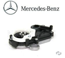 GENUINE Mercedes Benz Neutral Safety Switch Reverse Light #000 545 49 06